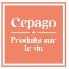 Cepago